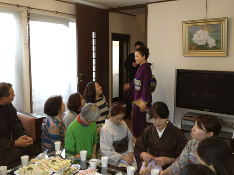20121110 写真7